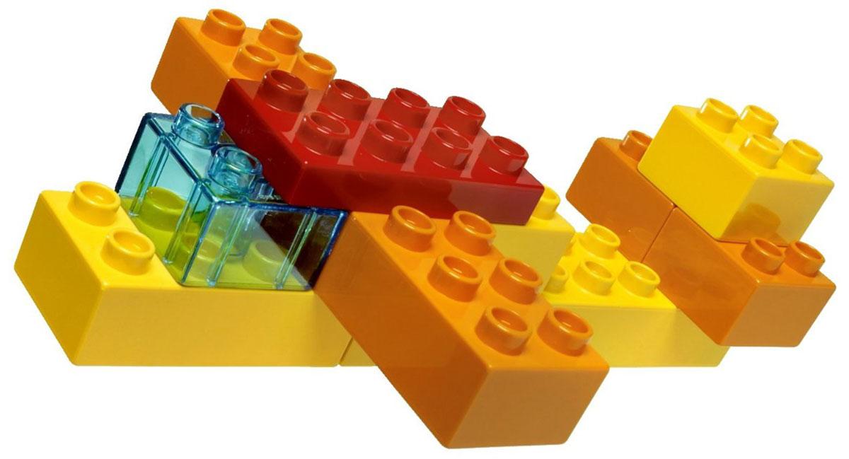 LEGO DUPLO Конструктор Основные элементы 6176