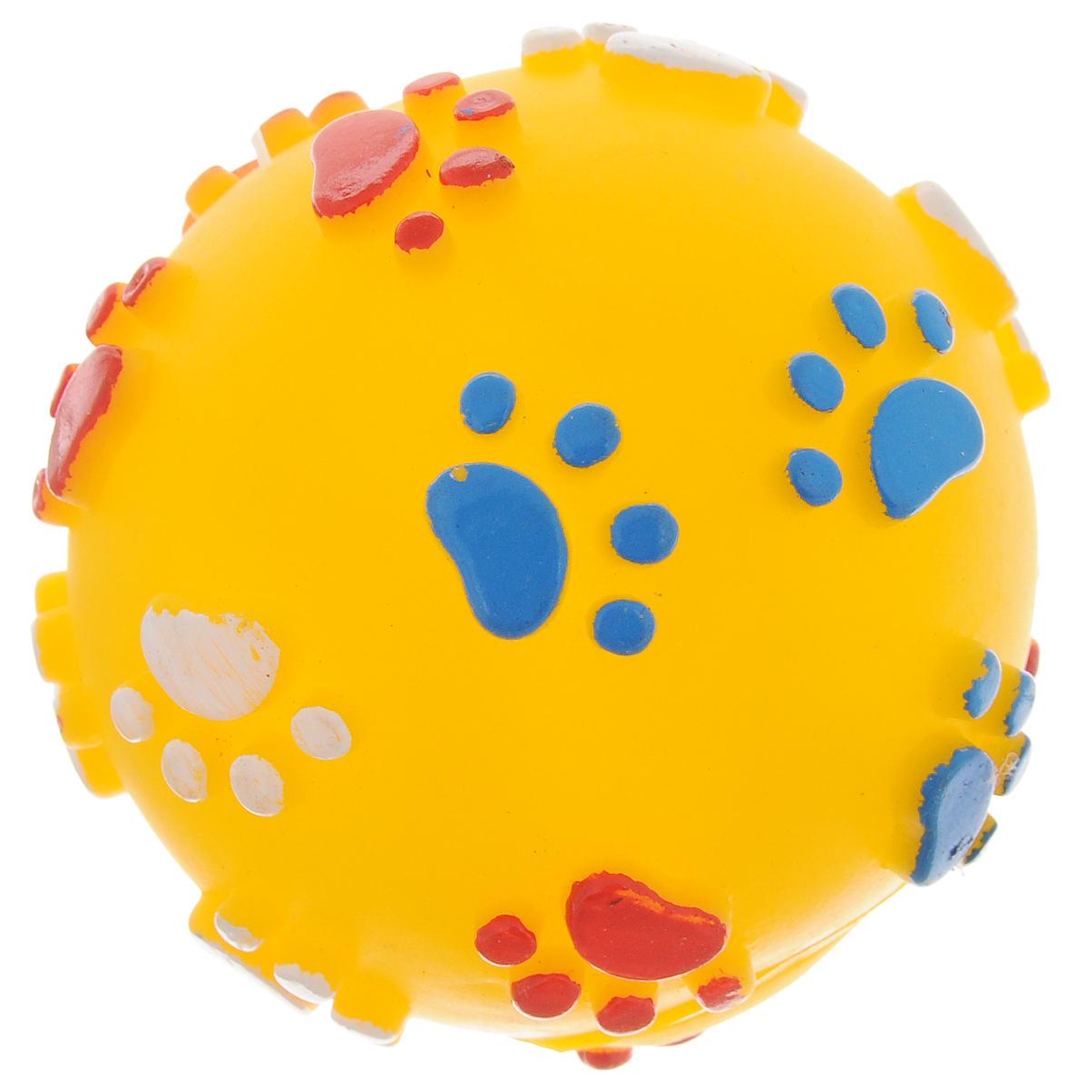 Игрушка для собак Каскад