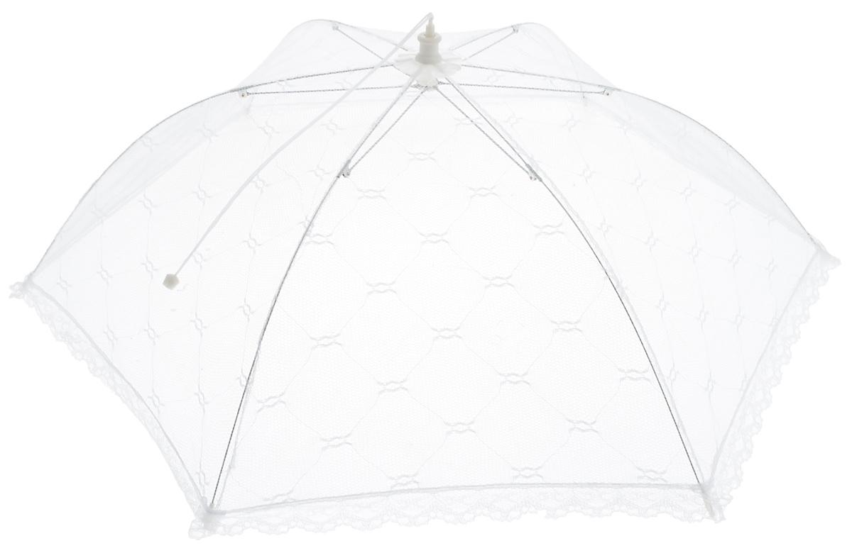 Зонт для продуктов