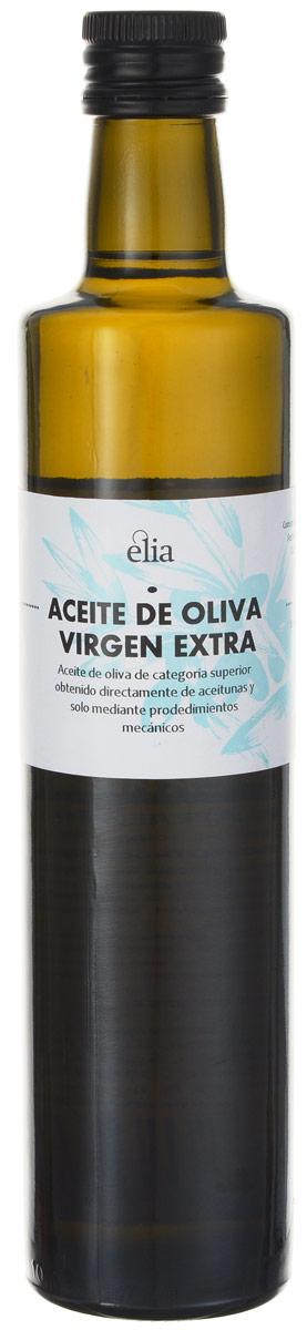 Elia Extra Virgin масло оливковое, 0,5 л