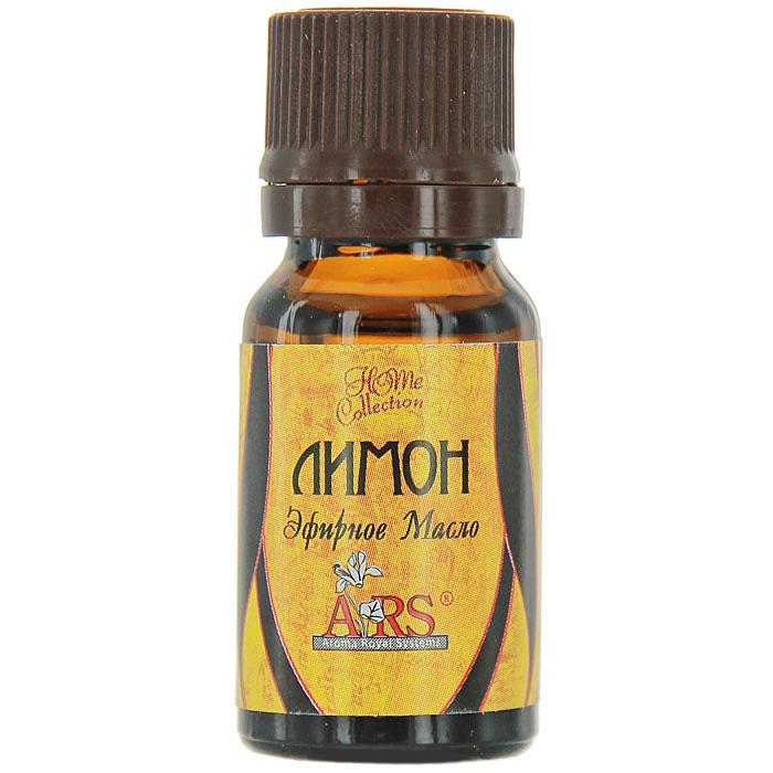 ARS/АРС Эфирное масло Лимон, 10 млАрс-254Эфирное масло ARS Лимон стимулирует и тонизирует нервную систему. Имея яркий цитрусовый аромат, масло снимает усталость и нервное напряжение, повышает концентрацию внимания, придает жизненные силы. Свойства масла позволяют снижать головную боль, способствовать повышению иммунитета,бороться с пигментными пятнами, веснушки, сосудистый рисунок.Эфирное масло лимона используется в средствах для борьбы с целлюлитом и растяжками, а также для укрепления ногтей.