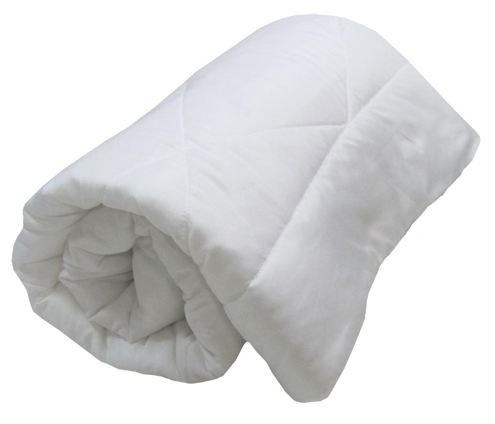 Одеяло Комфорт 172х205