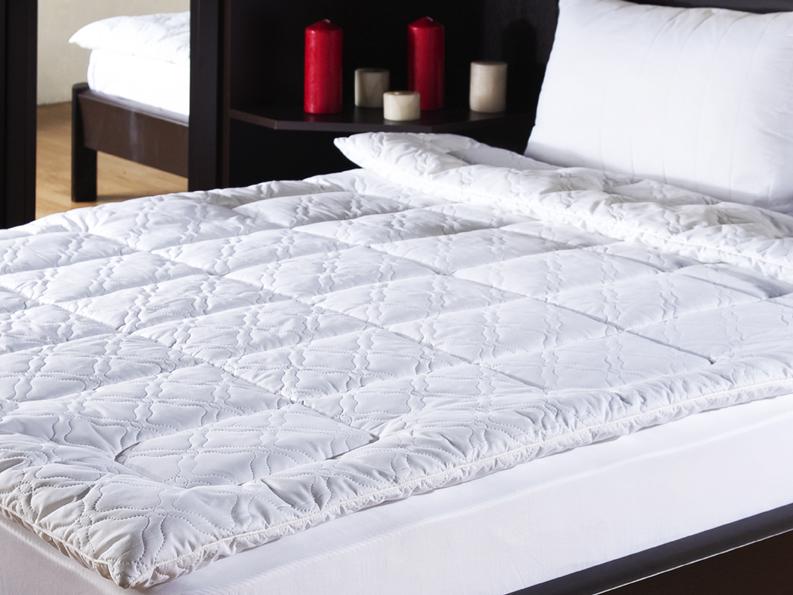 Одеяло Романс 172х20512fs05010Одеяло Романс с наполнителем Экофайбер в чехле из хлопковой ткани с кантом. Одеяло леко стирается и быстро сохнет.
