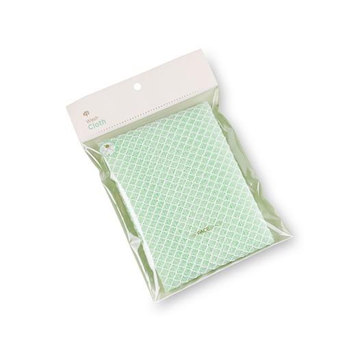 The Face Shop Daily Beauty Мочалка для душаУТ000001653Великолепная сеточка-мочалка для душа! Превосходно удаляет все виды загрязнений и омертвевшие частички кожи. Делает кожу мягкой и эластичной, легко пенится, удобна в применении. Рекомендуется хранить в сухом мест