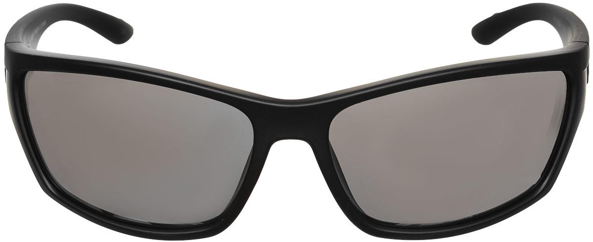 Legna очки поляризационные S7500AS7500AСолнцезащитные очки LEGNA с поляризационными линзами превосходно предохраняют глаза от любого рода вредных бликов и УФ-лучей, что делает вождение безопасным и комфортным. Также очки LEGNA ничем не уступают самым известным маркам и брендам в эстетической части. Благодаря линзам премиум класса очки LEGNA прекрасно подходят для повседневной носки, занятий спортом, отдыха и конечно для использования за рулем.