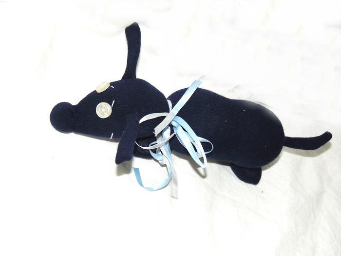 Авторская игрушка - носуля YusliQ Такса. Ручная работа. kuri39kuri39Авторская игрушка носуля Такса. kuri39 из серии Тотем - яркая авторская игрушка, искрящаяся позитивом и отличным настроением, станет необычным и прекрасным сюрпризом для друзей и знакомых!