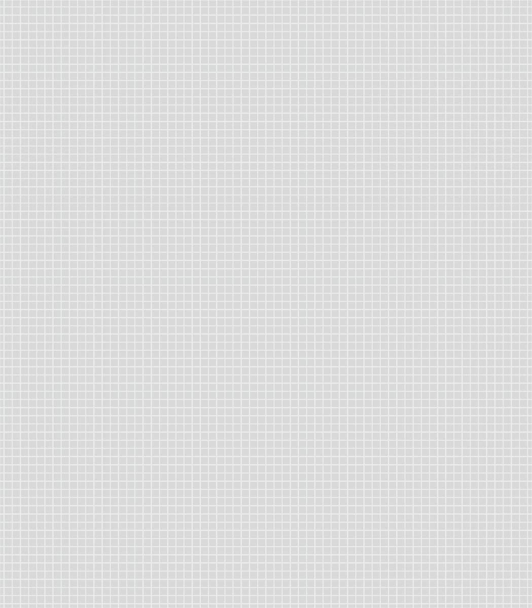 Штора для ванной комнаты Vanstore Квадраты, с кольцами, 180 х 180 см620-13Штора Vanstore Квадраты, выполненная из ПЕВА и EVA (вспененный этиленвинилацетат), оформлена рисунком в виде мелких квадратов. Она надежно защитит от брызг и капель пространство вашей ванной комнаты в то время, пока вы принимаете душ. В верхней кромке шторы предусмотрены отверстия для пластиковых колец (входят в комплект). Оригинальный дизайн шторы наполнит вашу ванную комнату положительной энергией. Количество колец: 12 шт.