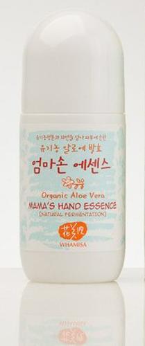 WHAMISA �������� ��� ��� MAMA'S HAND ESSENCE 50 �