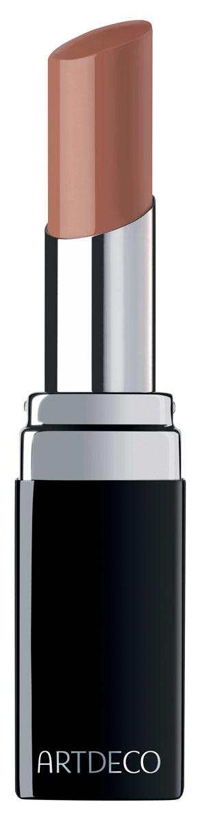 Artdeco Помада для губ Color Lip Shine 06 2,9 г121.06Помада с сияющими оттенками и нежной текстурой. С ней губы выглядят гладкими, ухоженными и притягательными. В составе средства содержатся увлажняющие компоненты.