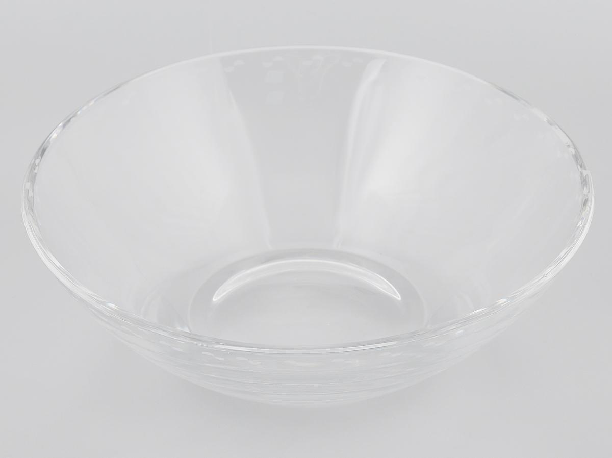 Салатник Crystalite Bohemia, диаметр 27 см931/60304/0/63851/272-109Салатник Crystalite Bohemia, изготовленный из высококачественного хрустала, сочетает в себе лаконичный дизайн с максимальной функциональностью. Такой салатник можно использовать для подачи как холодных блюд, так и для горячих. Такое изделие украсит сервировку вашего стола и подчеркнет прекрасный вкус хозяина, а также станет отличным подарком. Не рекомендуется мыть в посудомоечной машине. Диаметр салатника (по верхнему краю): 27 см. Высота стенки: 8,5 см.
