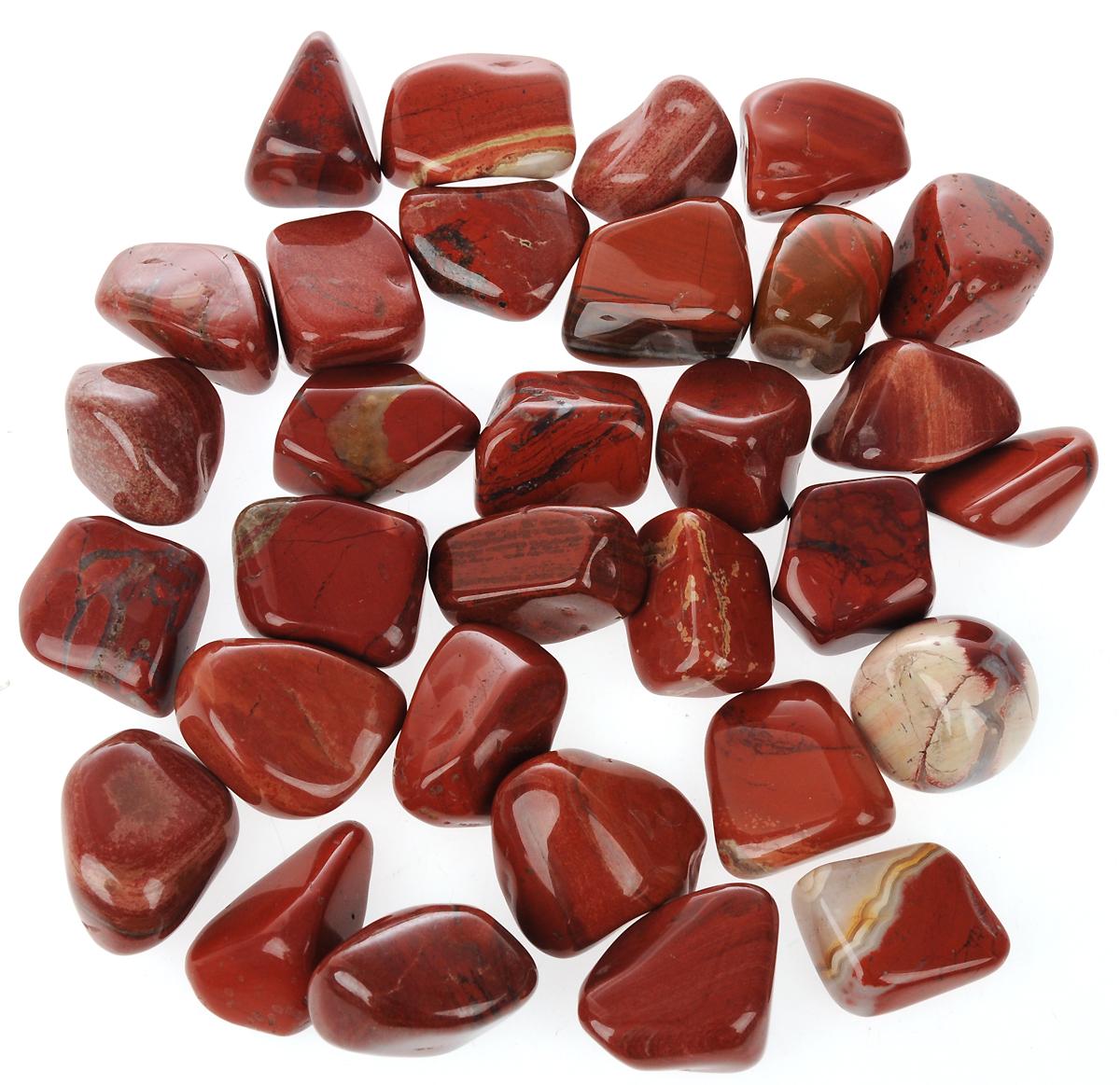 Кристаллы Lo Scarabeo Красная Яшма, 500 гр. CR09CR09Камни в виде кристаллов могут использоваться в астрологических гаданиях, а также как амулет или талисман. В зависимости от свойств камня можно выбирать и принцип его применения. Обращаем ваше внимание, что упаковка может содержать различное количество кристаллов (20-35 штук).