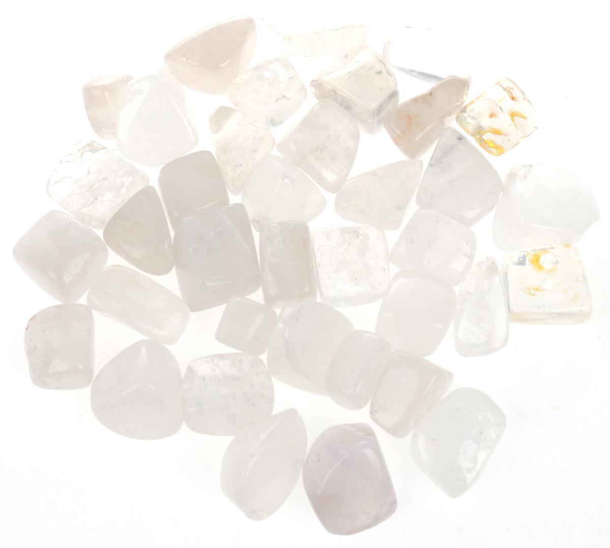 Кристаллы Lo Scarabeo Горный хрусталь, 500 гр. CR08CR08Камни в виде кристаллов могут использоваться в астрологических гаданиях, а также как амулет или талисман. В зависимости от свойств камня можно выбирать и принцип его применения. Обращаем ваше внимание, что упаковка может содержать различное количество кристаллов (20-35 штук).