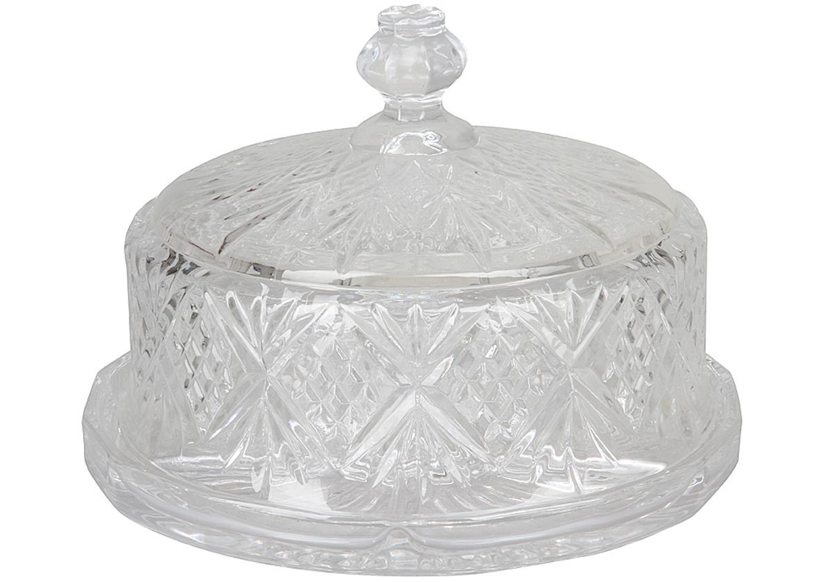 Набор посуды Rosenberg: Салатник, менежница, ваза для фруктов, тортовница. 140177.858@231814 в 1: салатник, менажница, ваза для фруктов, тортовница, размеры 31.5 х 31.5 х 30 см