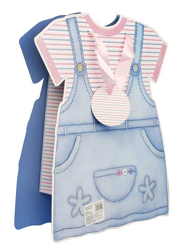 Пакет подарочный Белоснежка Для девочки, 16 х 19,5 х 8 см1049-SBПодарочный пакет Для девочки выполнен из качественной плотной бумаги с хорошей печатью, объемные элементы на пакете придают дополнительный яркий акцент.