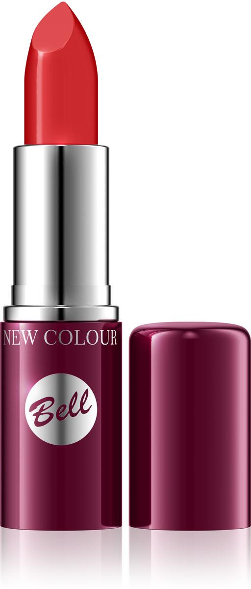 Bell Помада для губ Lipstick Classic Тон 204, 4,8 грB1po204Чтобы выглядеть сверхэлегантной, попробуйте помаду, которая придаст идеальную форму Вашим губам, окрашивая их в чистый, атласный и блестящий цвет. Формула, обогащенная питательными веществами и витаминами, подчеркнет аппетитность Ваших губ, одновременно увлажняя и защищая их. Мягкая и бархатная текстура помады обеспечивает легкое скольжение, а устойчивый пигмент сохраняет цвет на губах длительное время. Вы ощутите и увидите Ваши губы ухоженными и соблазнительными. Роскошная палитра из 27 тонов: от классических до супермодных для любого случая и настроения Тон 204