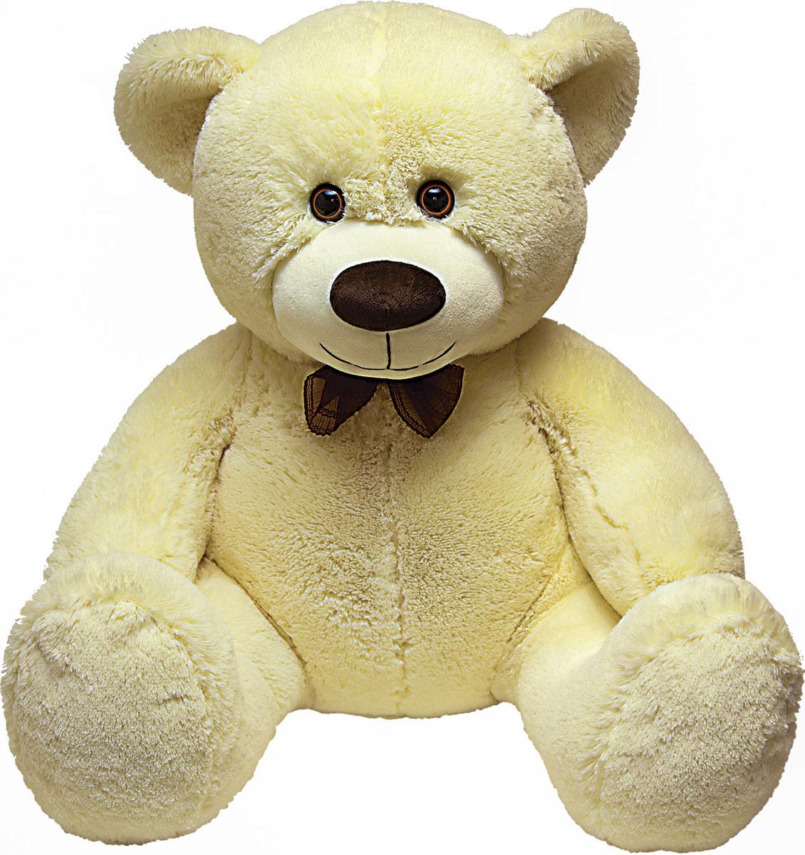 Fancy Мягкая игрушка Медведь Мика 73 смММК3Игрушка мягконабивная