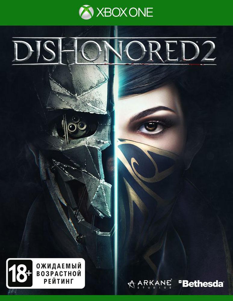 Dishonored 2Во второй главе саги Dishonored от Arkane Studios вы вновь окажетесь в роли убийцы со сверхъестественными способностями и вернетесь в удивительный мир, сочетающий магию, мистику и технологии. Решите сами, чью роль исполнить: императрицы Эмили Колдуин или защитника короны Корво Аттано. Выберите собственный стиль игры: скрывайтесь в тенях, незаметно обходя врагов, используйте богатый арсенал оружия и убийственных приемов или сочетайте оба эти стиля, принимая решение по ситуации. Подберите уникальное сочетание способностей, механизмов и снаряжения, чтобы облегчить свой путь и подготовиться к встрече с любым врагом. Dishonored 2 реагирует на каждое ваше решение, и у каждого задания может быть разный исход - в зависимости от ваших действий. Действие игры Dishonored 2 разворачивается спустя пятнадцать лет после победы над лордом-регентом и избавления от ужасной крысиной чумы. Необычный враг отнял трон у императрицы Эмили Колдуин, и мрачная тень злого рока...