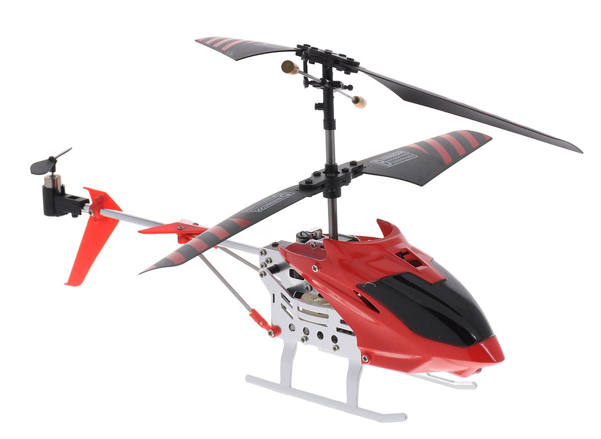 BeeWi Вертолет на радиоуправлении для iOSBBZ351-A6С вертолетом на радиоуправлении для iOS BeeWi будет интересно играть как детям, так и их родителям. Вертолет развивает высокую скорость полета, движется во всех направлениях, вращается (с помощью трех каналов управления). Обладает хорошей стабильностью и подвижностью. Длительность полета - до восьми минут в непрерывном режиме. Управлять вертолетом вы можете с помощью мобильного телефона (touch-screen или G-сенсор). Совместим с Apple iPhone/iPad/iPod. Вертолет обладает световыми эффектами. Вертолет работает от встроенного аккумулятора, который заряжается посредством шнура USB (входит в комплект). Каждый полет вертолета принесет вам яркие впечатления!