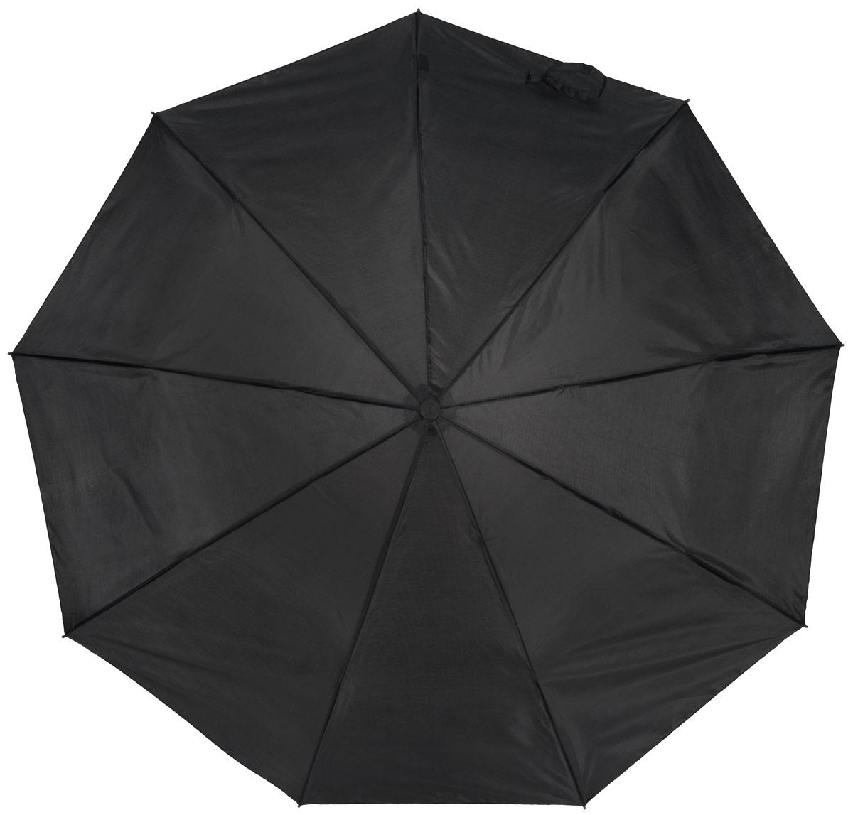 Зонт Banders 5021A зонт мужской