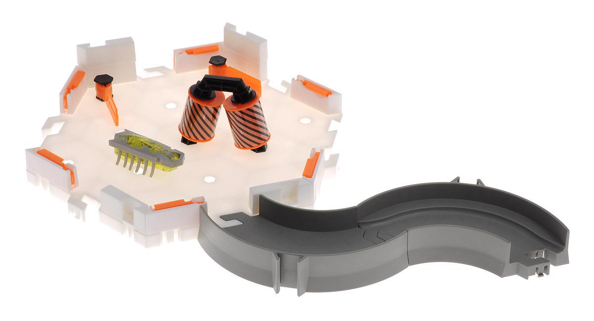 Hexbug Игровой набор Nano Construct Starter Set
