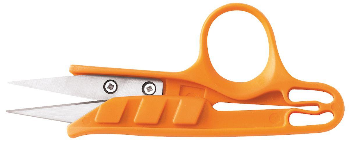 Ножницы для ниток Fiskars Classic1005132
