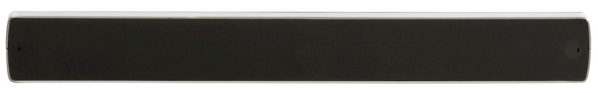 Магнит настенный Fiskars Functional Form Plus, 39 см. 10192181019218