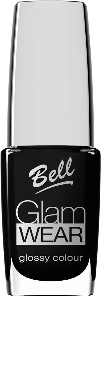 Bell Лак для ногтей Устойчивый С Глянцевым Эффектом Glam Wear Nail Тон 412, 10 грBlaGW412Совершенный образ до кончиков ногтей. Яркие и элегантные цвета искушают своим глянцевым блеском в коллекции лака для ногтей Glam Wear. Новая устойчивая и быстросохнущая формула лака обеспечит насыщенный и продолжительный блеск! Уникальная консистенция идеально покрывает ногти с первого слоя – не оставляет полос и подтеков! Гипоаллергенный лак, не содержит толуола и формальдегида Тон 412