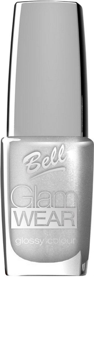 Bell Лак для ногтей Устойчивый С Глянцевым Эффектом Glam Wear Nail Тон 416, 10 грBlaGW416Совершенный образ до кончиков ногтей. Яркие и элегантные цвета искушают своим глянцевым блеском в коллекции лака для ногтей Glam Wear. Новая устойчивая и быстросохнущая формула лака обеспечит насыщенный и продолжительный блеск! Уникальная консистенция идеально покрывает ногти с первого слоя – не оставляет полос и подтеков! Гипоаллергенный лак, не содержит толуола и формальдегида Тон 416