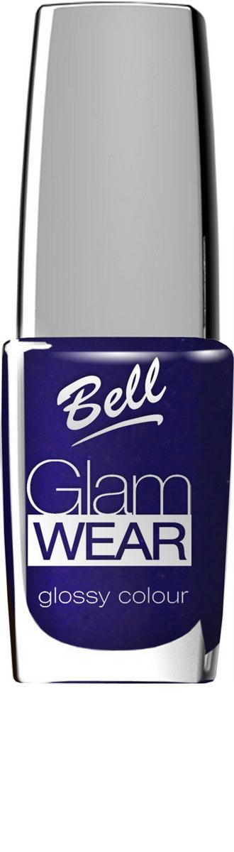 Bell Лак для ногтей Устойчивый С Глянцевым Эффектом Glam Wear Nail Тон 423, 10 грBlaGW423Совершенный образ до кончиков ногтей. Яркие и элегантные цвета искушают своим глянцевым блеском в коллекции лака для ногтей Glam Wear. Новая устойчивая и быстросохнущая формула лака обеспечит насыщенный и продолжительный блеск! Уникальная консистенция идеально покрывает ногти с первого слоя – не оставляет полос и подтеков! Гипоаллергенный лак, не содержит толуола и формальдегида Тон 423