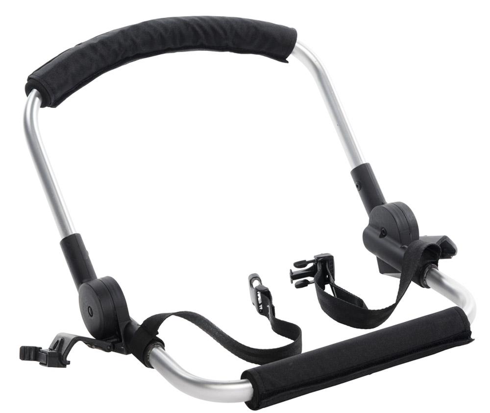 Thule Адаптер для установки детского автомобильного сидения Glide Car Seat Adapter