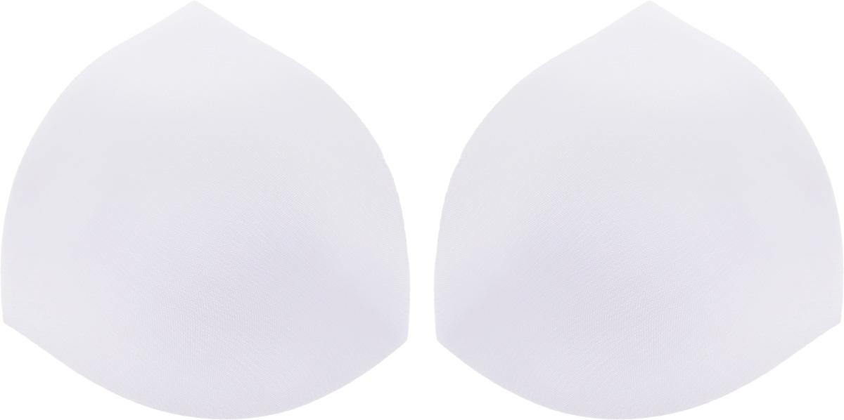 Чашечки для бикини Hemline, чашка G (22-24). Размер XL962.XLЧашечки Hemline, изготовленные из полиэстера, предназначены для купальников. В упаковке 1 пара (2 штуки). Величина чашки бюстгальтера определяется разницей между обхватом груди и обхватом под грудью. Разница для размера чашки G: 22-24 см.