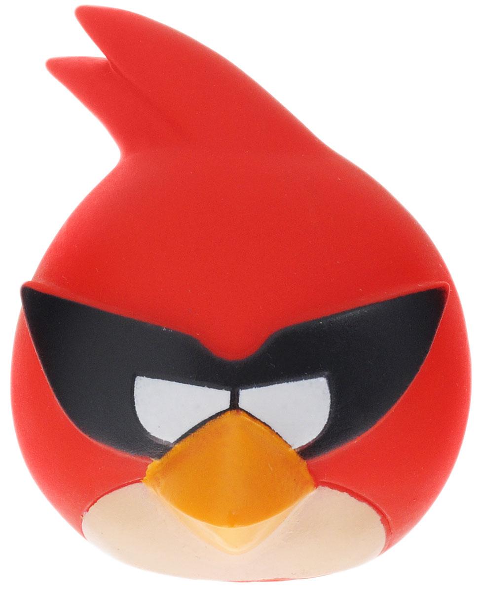 Angry Birds Фигурка Красная Птичка