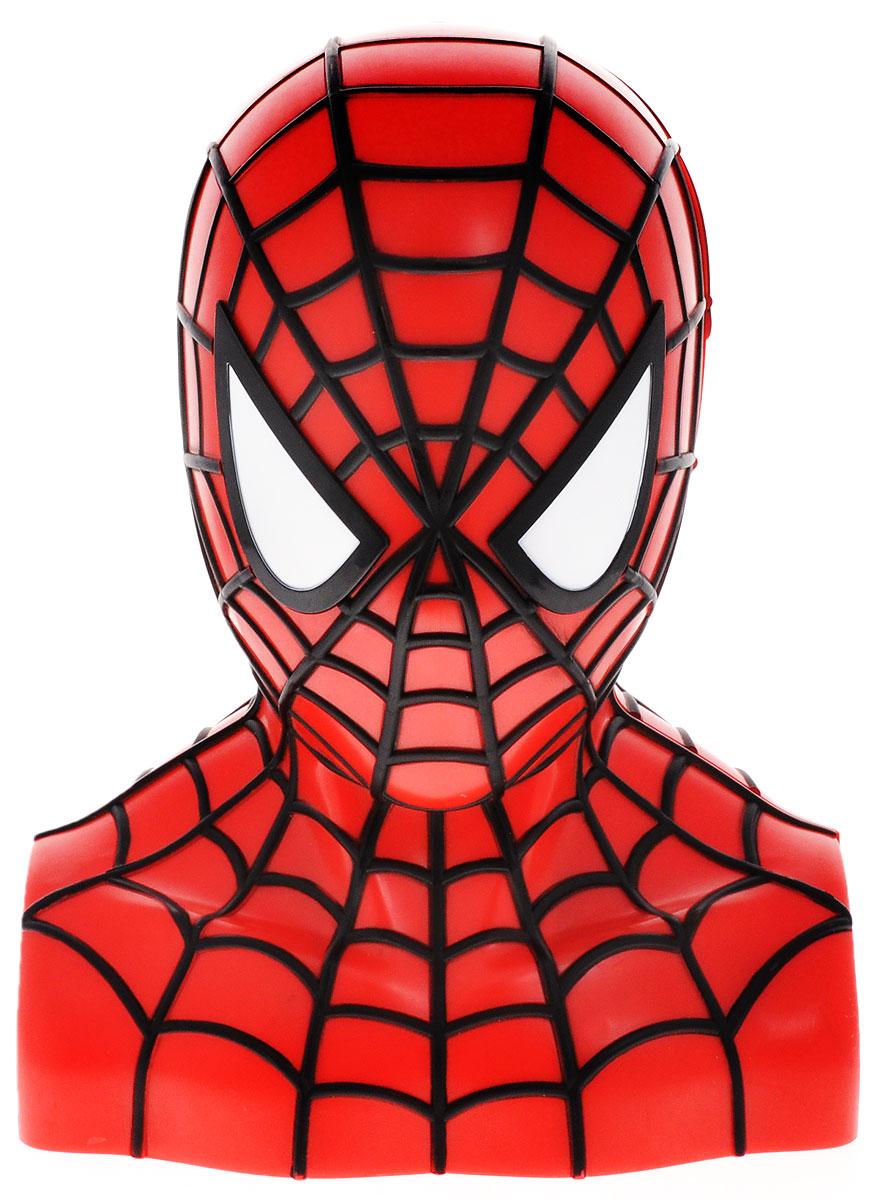 IMC Toys Игровой набор Лаборатория Spider-Man550650Игровой набор IMC Toys Лаборатория Spider-Man - это научный набор, который станет превосходным подарком для любознательных детей! Маленькая лаборатория заключена в футляр, выполненный в виде головы Человека-Паука, позволит вашему ребенку совершать множество безопасных опытов и экспериментов, с ранних лет познавая чудесный мир науки. Также в наборе имеется множество предметов и аксессуаров, которые позволят ребенку выполнить более 40 экспериментов! Все опыты абсолютно безопасны и не требуют специальной защиты. В наборе находится инструкция для правильного проведения опытов, с которой необходимо ознакомиться.