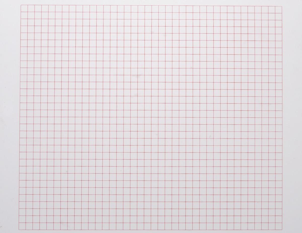 Шаблон Hemline, расчерченный, 28 х 21,5 см, 2 шт864Расчерченный шаблон Hemline используется для изготовления собственного шаблона или лекала. Изготовлен из нескользящего пластика, на котором можно делать разметку ручкой или карандашом. Легко режется в любом направлении. Комплектация: 2 шт. Размер шаблона: 28 х 21,5 см.