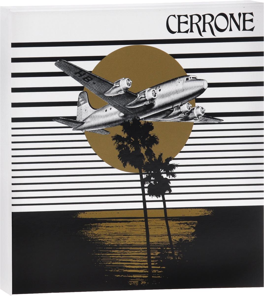 К изданию прилагается постер с дополнительной информацией на английском языке на обороте (размер: 30 см х 60 см). Прилагаемые диски содержат аналогичный список треков.
