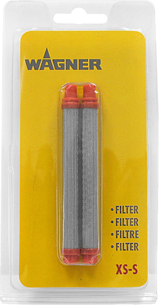 Фильтр для форсунок Wagner