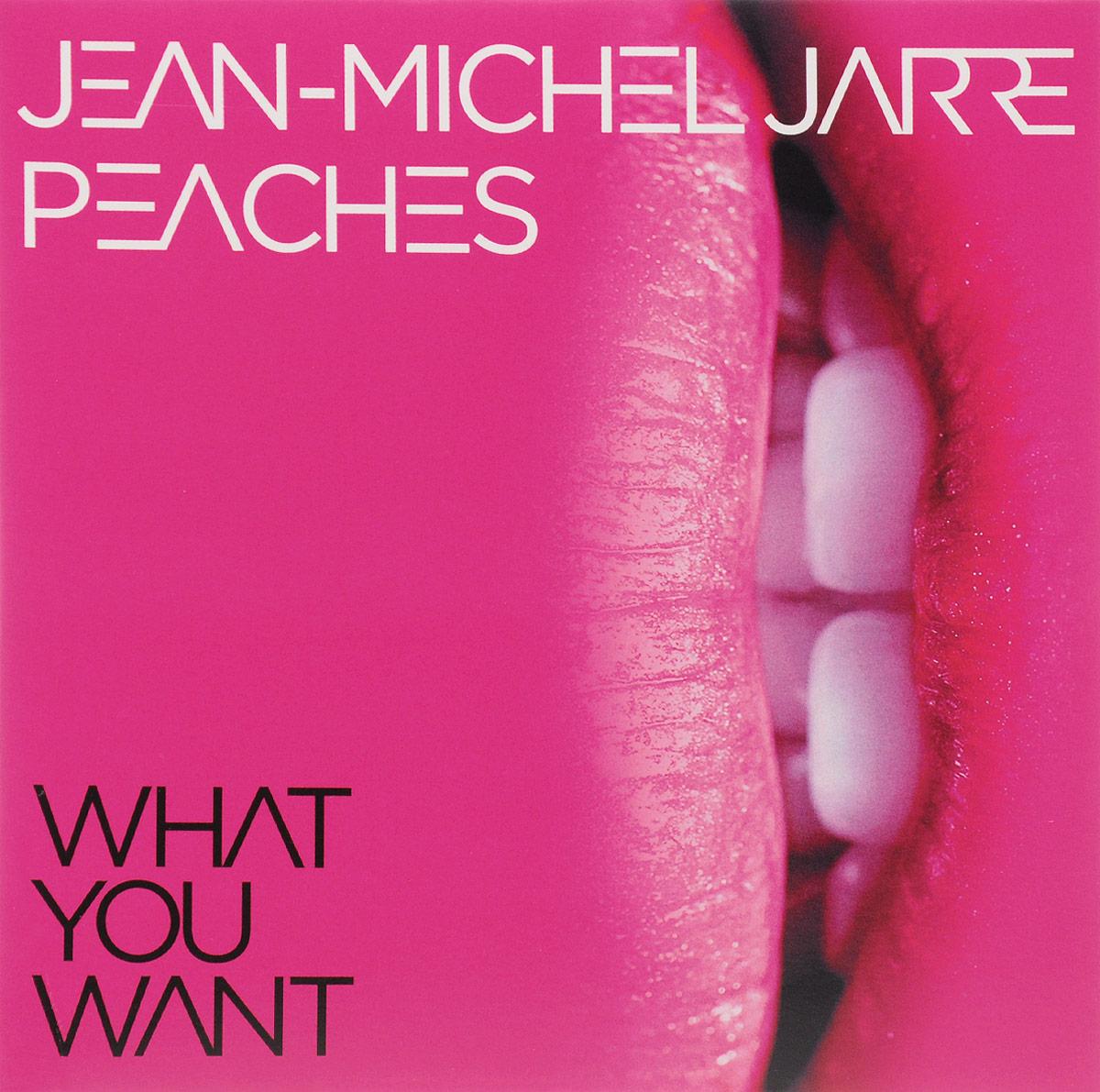 Формат LP: Vinyl, 7