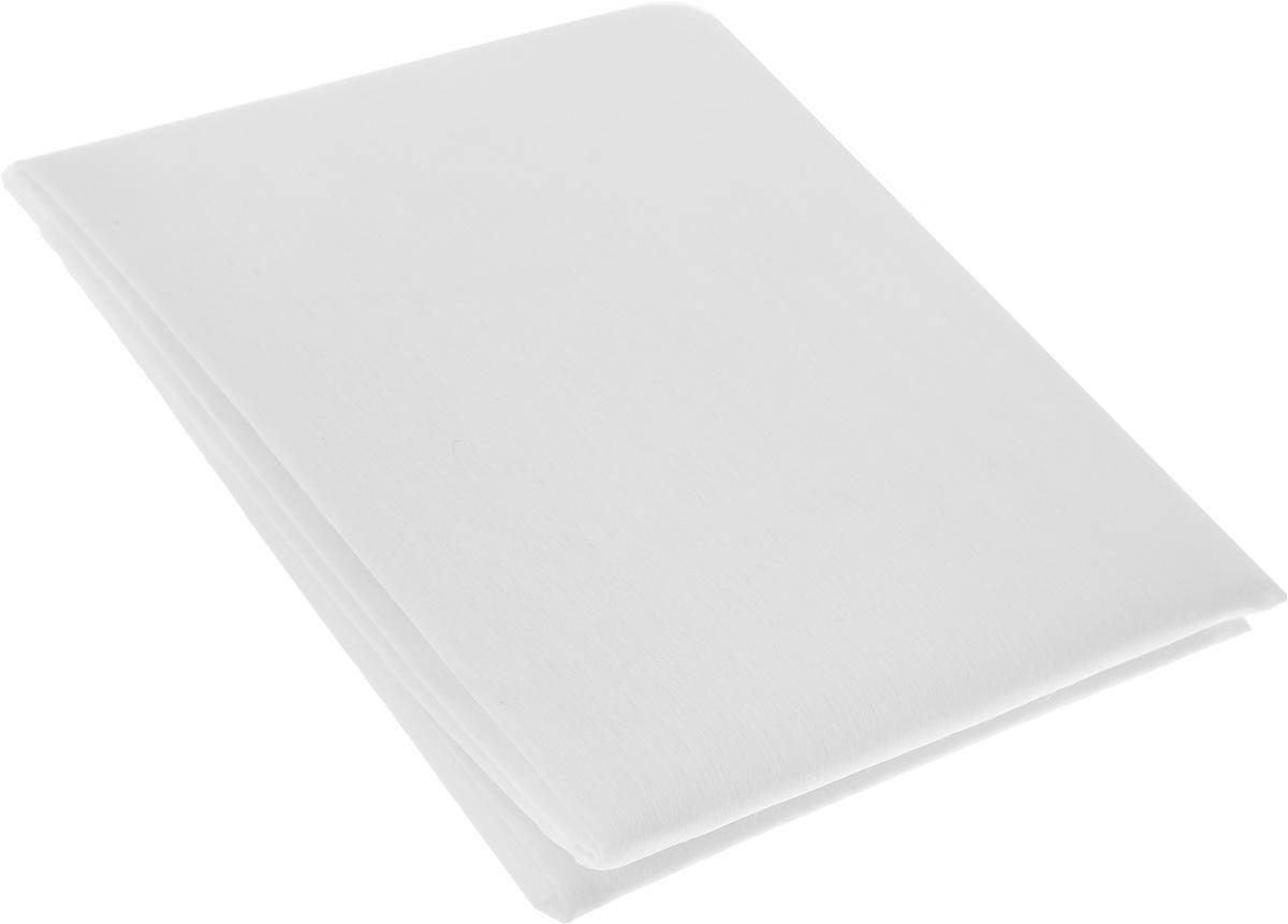Пришивной прокладочный материал Hemline, 100 х 100 см754Пришивной прокладочный материал Hemline, изготовленный из нетканого полотна (100% полиэстер), идеально подходит для шитья одежды, копирования выкроек, вычерчивания эскизов и переноса рисунка на изделия. Предохраняет вышивку и швы от стягивания. Подходит для всех видов тканей. Легко удаляется с ткани при необходимости.