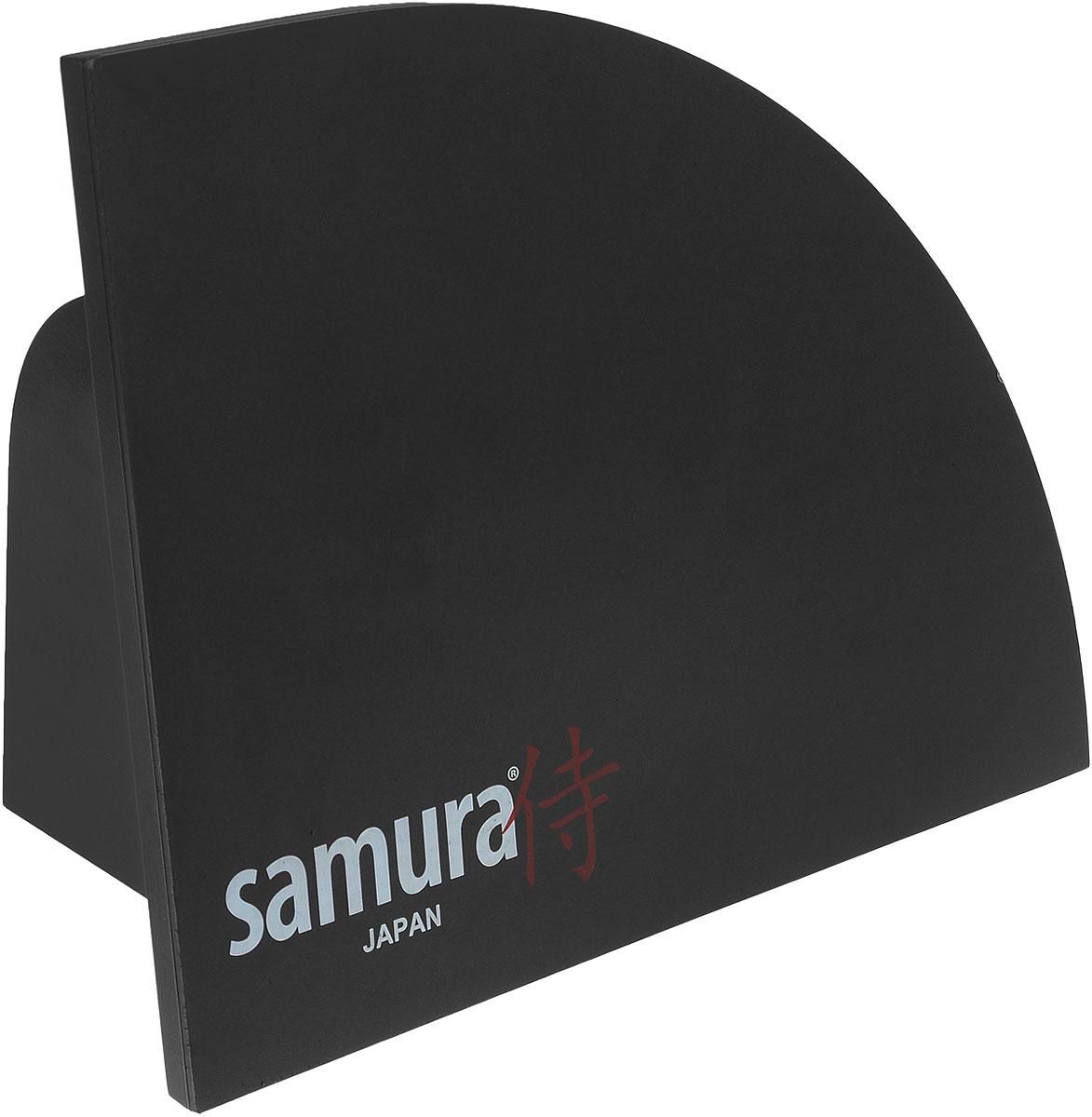 """Подставка для ножей """"Samura"""", магнитная"""