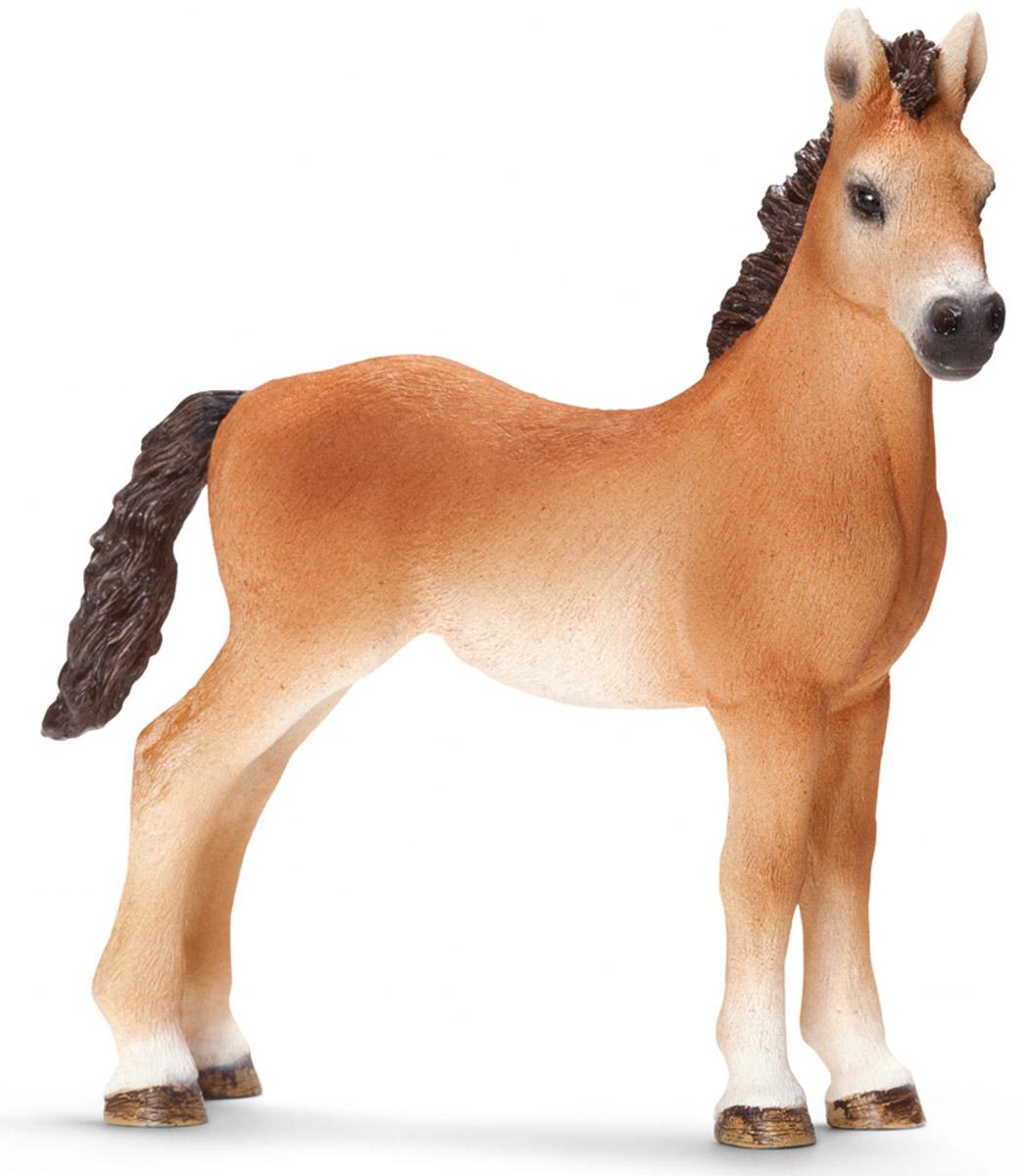 Schleich Фигурка Жеребенок Теннесси уокер13714Лошадь представляет американский штат Теннесси. Эта лошадь известна своим особым типом походки, ускоренной формой прогулки. Эта порода была разработана в США для владельцев плантаций, ее особый способ ходьбы невероятно удобен для каждого погонщика. Великолепно выполненная и раскрашенная вручную фигурка жеребенка, созданная при тесном сотрудничестве с Берлинским зоопарком, никого не оставят равнодушными. В разработке каждой фигурки компания Schleich опирается на исследования в области педагогики, создавая маленькие произведения для маленьких ручек.