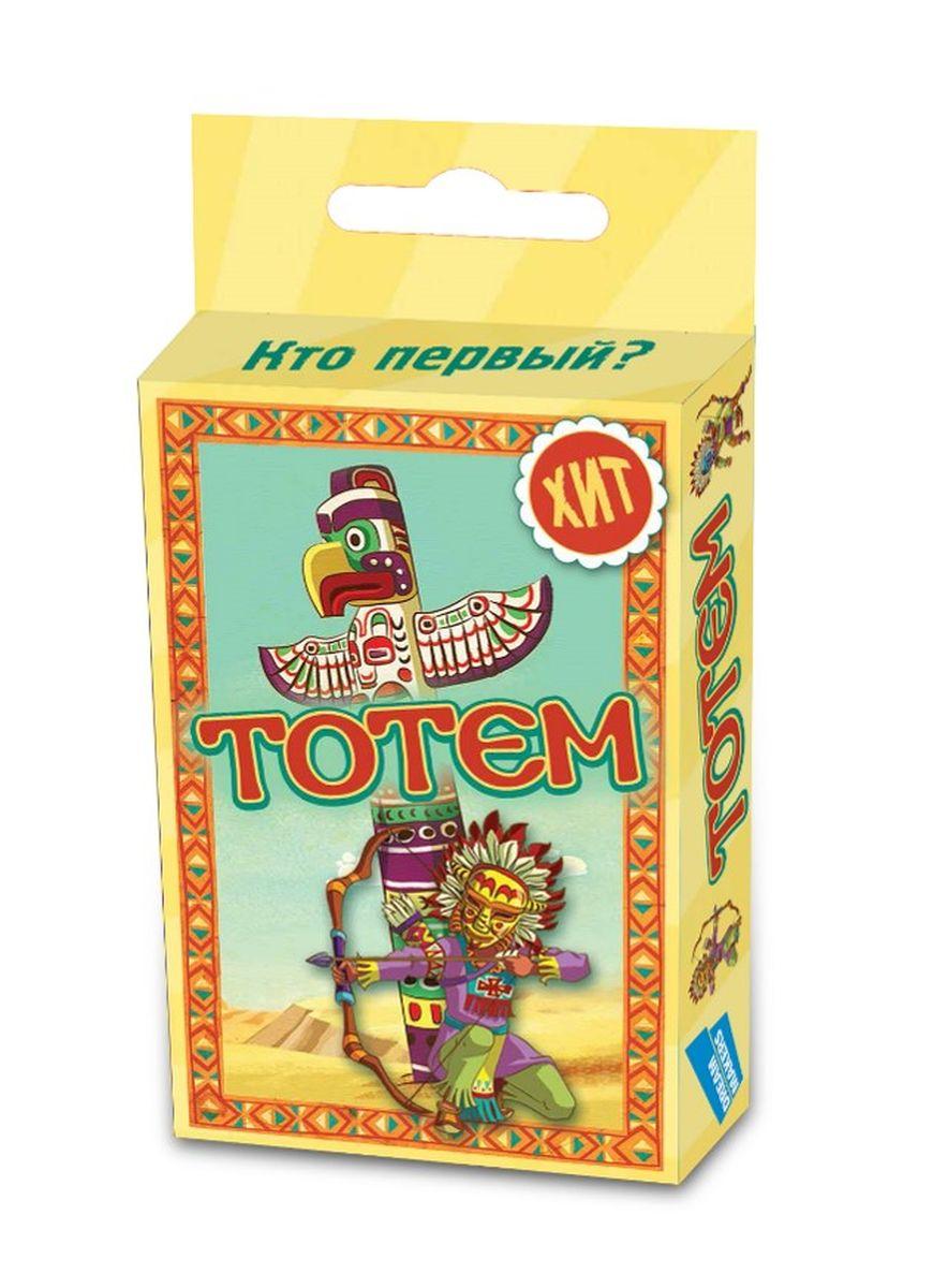Dream Makers Настольная игра Тотем Cards