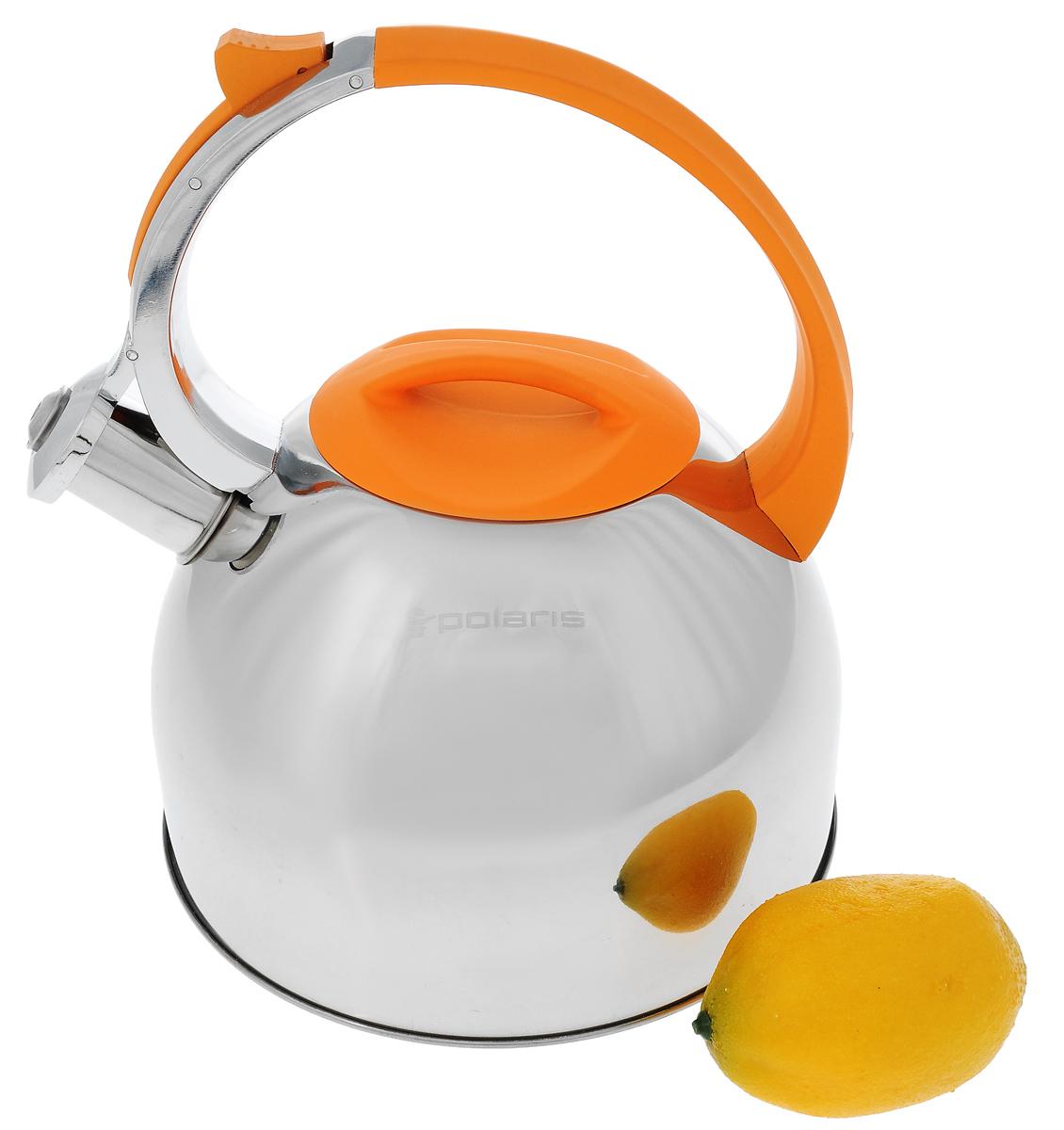 год для чайники для электрических плит вакансий популярных сайтов