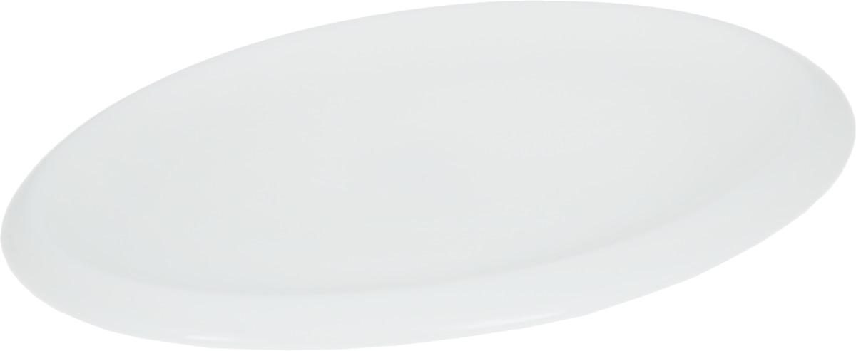Блюдо Wilmax, 21 х 14 смWL-992638 / AБлюдо Wilmax, изготовленное из высококачественного фарфора, имеет овальную форму. Оригинальный дизайн придется по вкусу и ценителям классики, и тем, кто предпочитает утонченность и изысканность. Блюдо Wilmax идеально подойдет для сервировки стола и станет отличным подарком к любому празднику. Размер блюда (по верхнему краю): 21 х 14 см.
