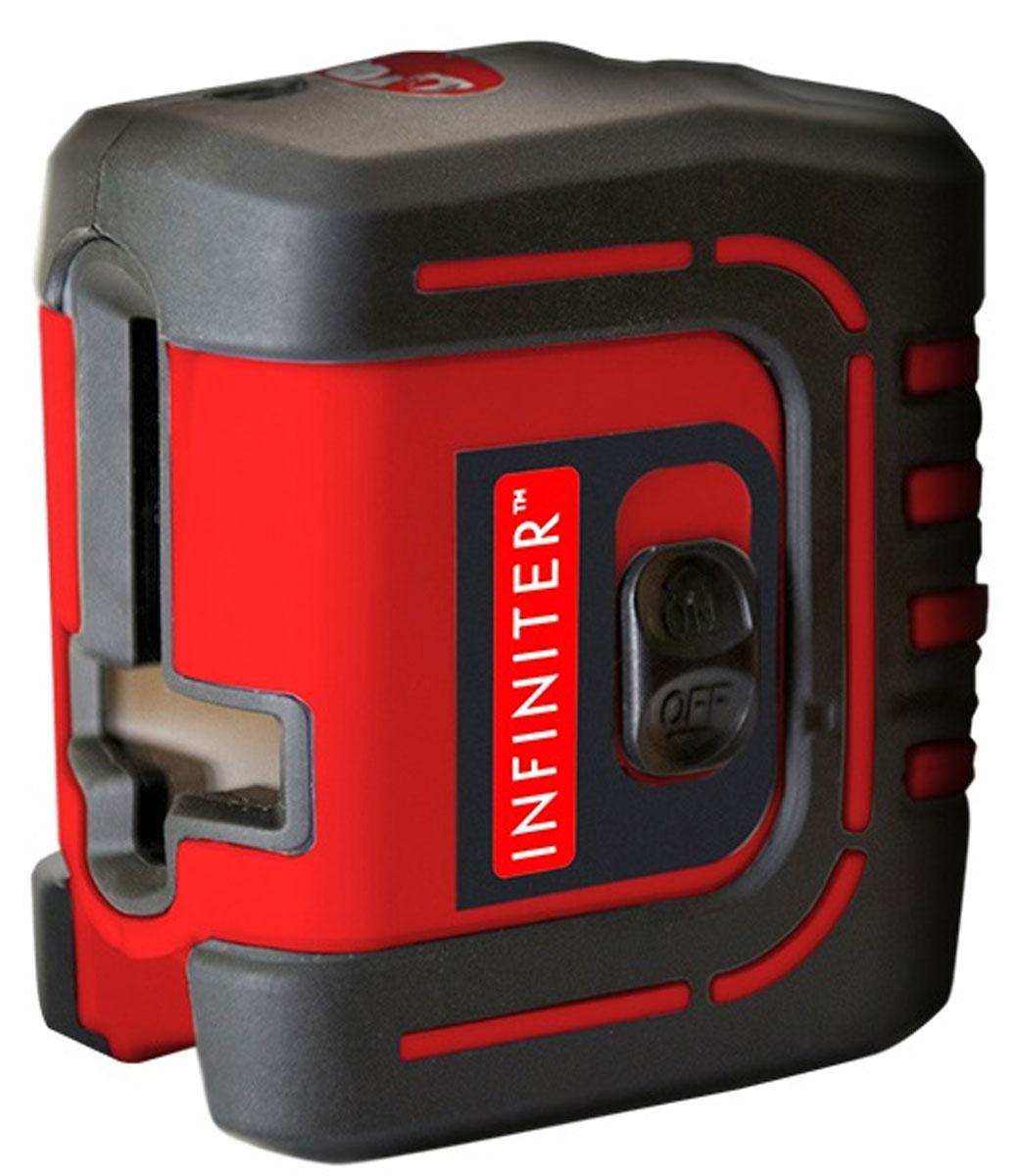 Лазерный нивелир Infiniter CL21-2-067