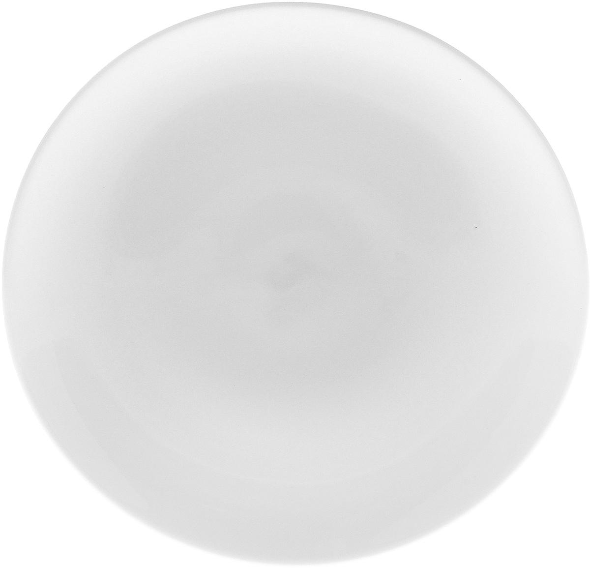 Тарелка Wilmax, диаметр 18 смWL-991012 / AТарелка Wilmax выполнена из высококачественного фарфора с глазурованным покрытием. Благодаря уникальной технологии, изделие устойчиво к сколам и обладает исключительной белизной. Такая посуда идеально подойдет для сервировки стола и станет отличным подарком к любому празднику.