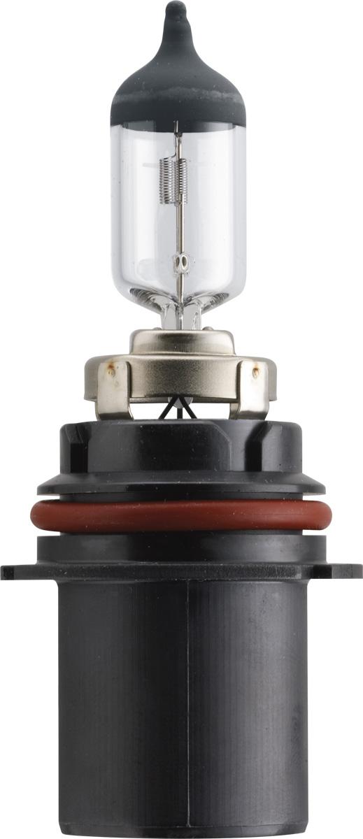 Галогеновая лампа Philips Vision HB5. 9007C19007C1Philips Vision –Лампы Philips Vision дают на 30% больше света по сравнению со стандартными лампами, они создают превосходный световой поток, отичаются приемлемой ценой и соответствуют стандартам качества для оригинального оборудования. Благодаря улучшенному распределению света Philips Vision способны освещать дорогу на большем расстоянии, повышая безопасность и комфорт вождения. Доступен в H1, H3, H4, H7, HB3, HB4, H11