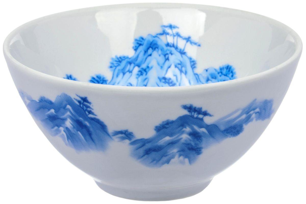 Пиала Дулевский фарфор Азия, 250 млDU02056AZПосуду можно использовать в СВЧ и мыть в посудомоечных машинах. Не рекомендуется использовать абразивные моющие средства.