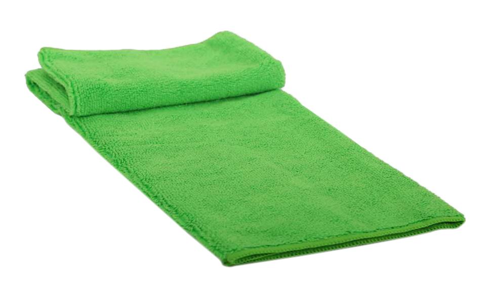 Салфетка автомобильная Azard XXL, цвет: зеленый, 42 х 64 смAMF-06Универсальная салфетка большого размера для мойки и сушки различных поверхностей. Идеально подходит: Для мойки и сушки лакокрасочных поверхностей, а также для чистки больших поверхностей.