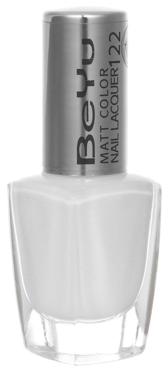 BeYu Покрытие для ногтей с матирующим эффектом Matt Top Coat 9 мл31160Новое верхнее покрытие для ногтей с матирующим финишем! Создает матовый эффект поверх любого лака для ногтей. Защищает ногтевую пластину, увеличивает стойкость маникюра. Легко наносится.