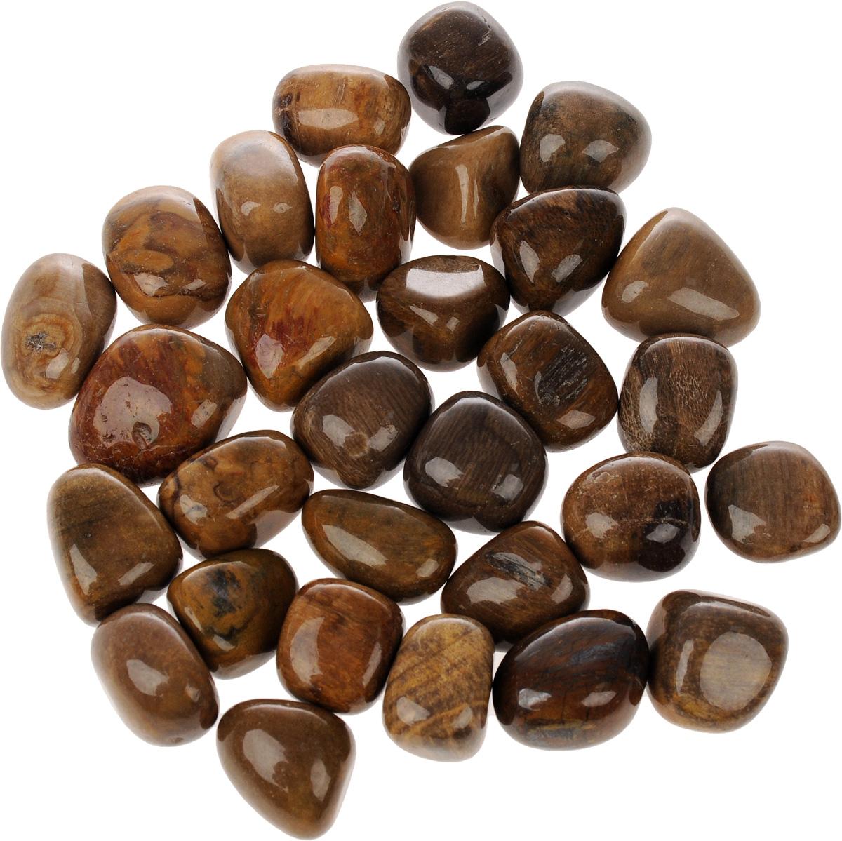 Кристаллы Lo Scarabeo Каменное дерево, 500 гр. CR13CR13Камни в виде кристаллов могут использоваться в астрологических гаданиях, а также как амулет или талисман. В зависимости от свойств камня можно выбирать и принцип его применения. Обращаем ваше внимание, что упаковка может содержать различное количество кристаллов (20-35 штук).